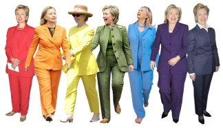 061715-hillary-clinton-pantsuits-lead