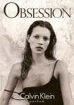 calvinklein-obsession-19970102-katemoss