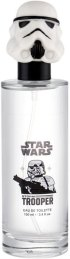 Star Wars Stormtrooper Eau de Toilette 100ml