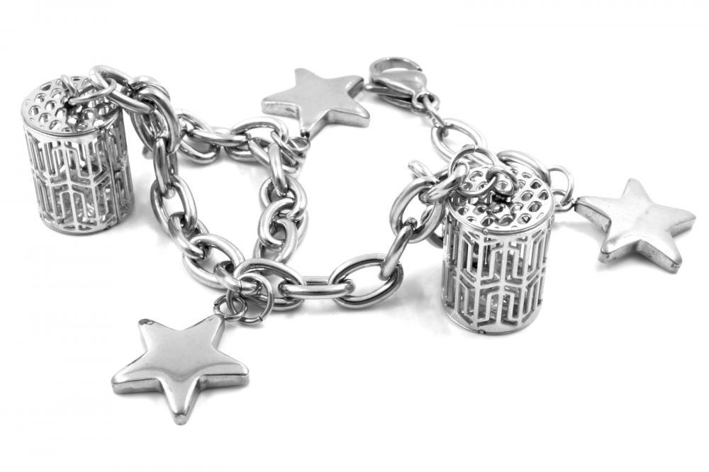 Different Types of Bracelet