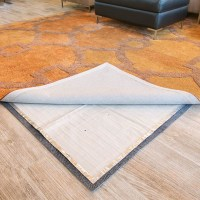 Heated Floor Mat | Under Carpet Heating | CozyWinters