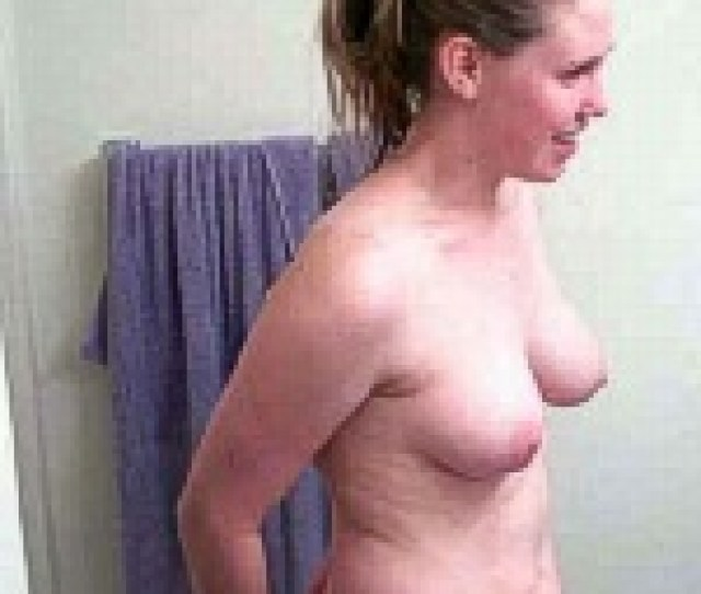 Nacked Porno Milf Hand Amputee Girls