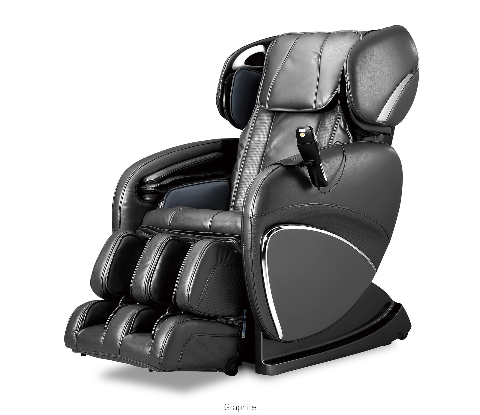 Cozzia Massage Chairs Ec 618 Perfect Massage Chair With Advanced Technology