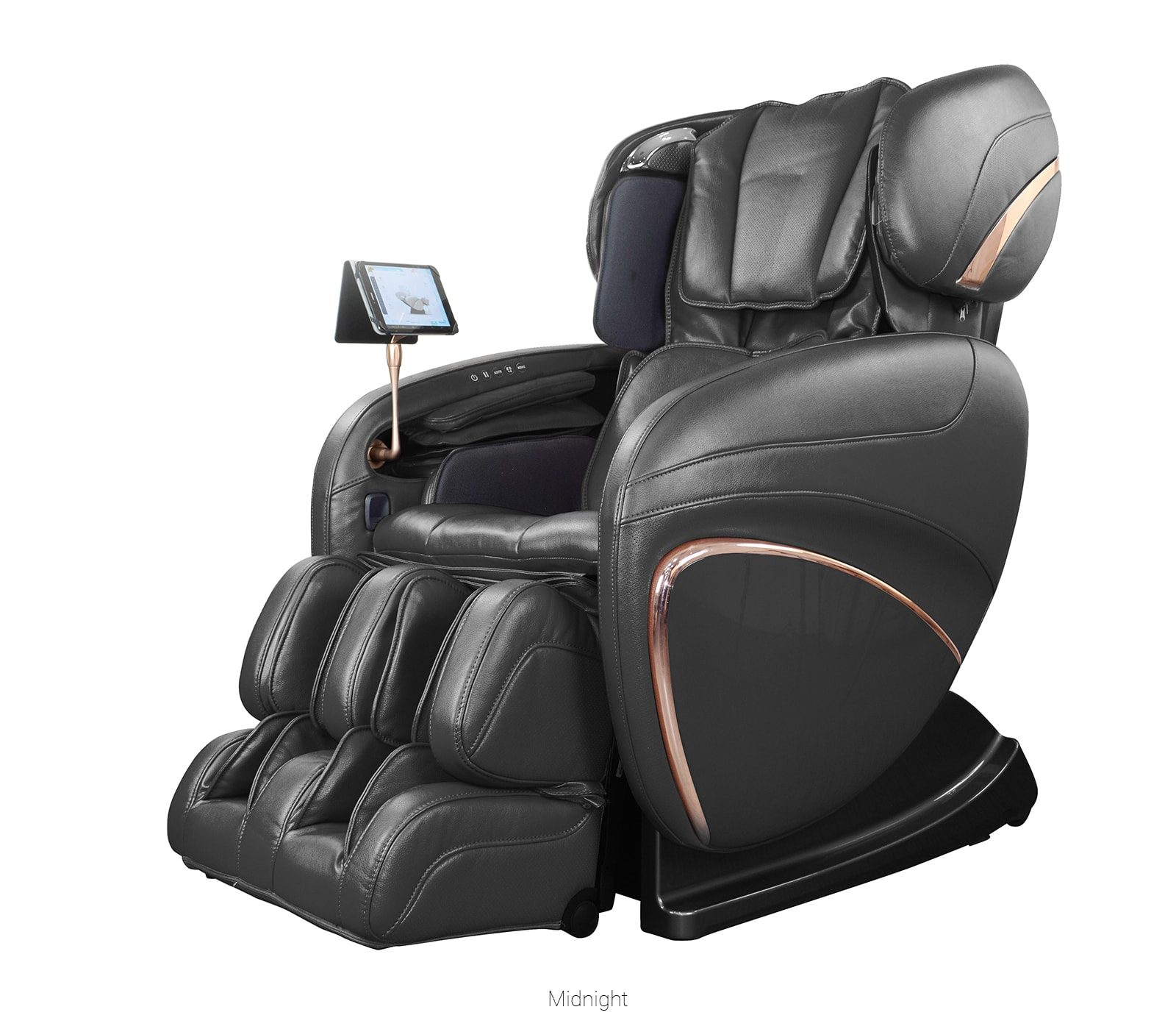 Cozzia Massage Chairs Cz 629 Perfect Massage Chair With Advanced Technology