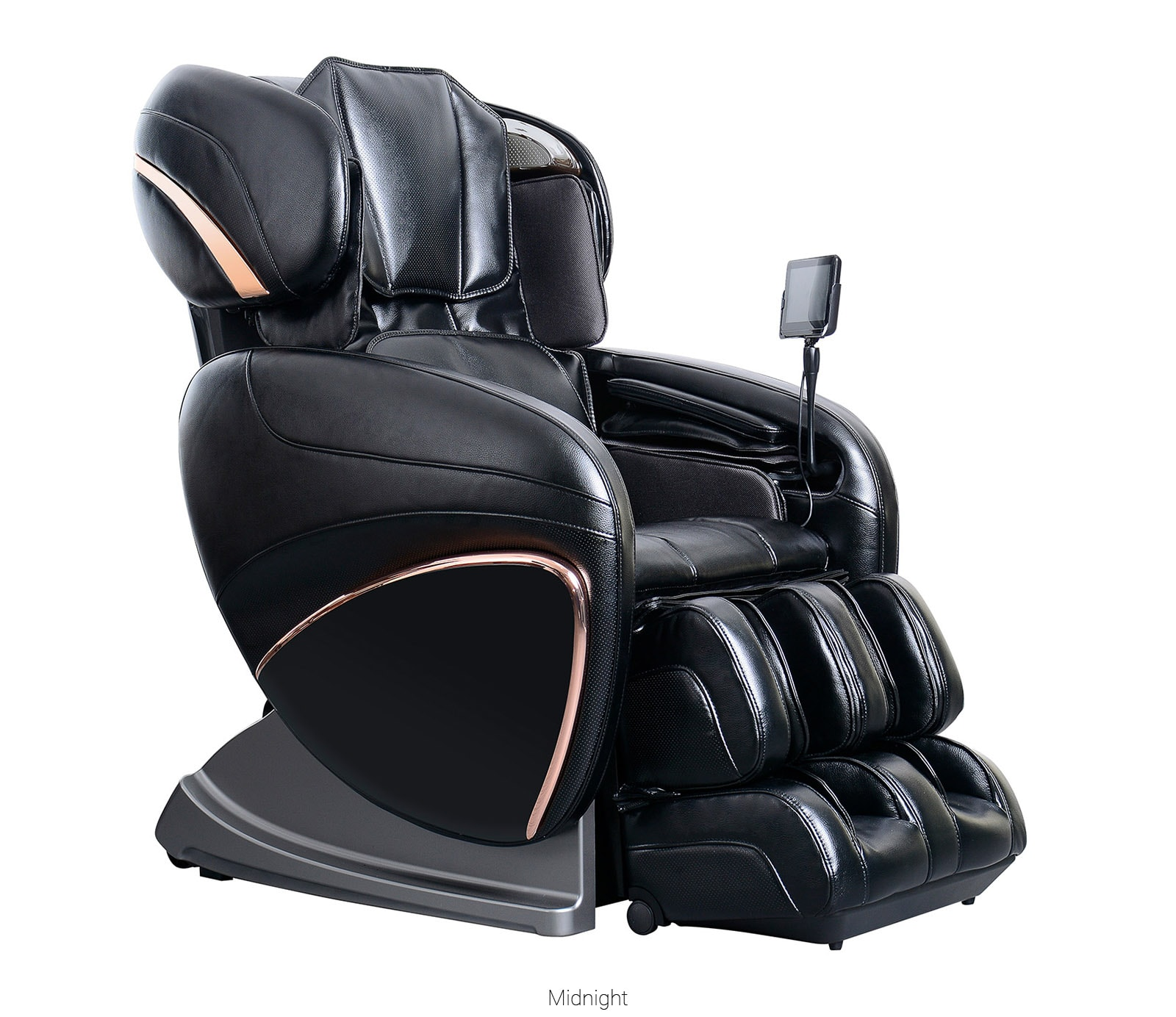 Cozzia Massage Chairs Cz 630 Perfect Massage Chair With Advanced Technology