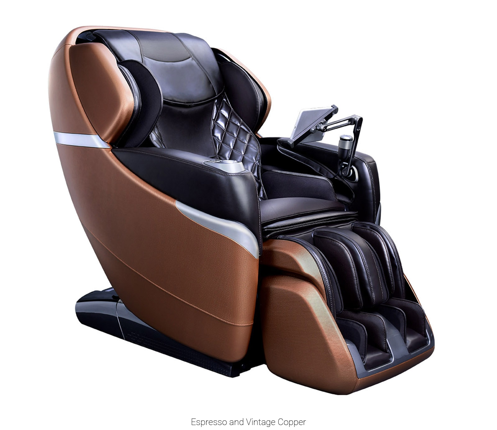 Cozzia Massage Chairs Cz 730 Qi Your Personal Chair Doctor Massage Chair