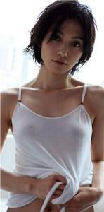 遠藤久美子 | タレント