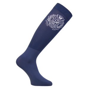 HV Polo Socken Favouritas Winter