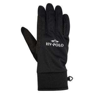 HV Polo Handschuhe HVP-Tech-heavy winter