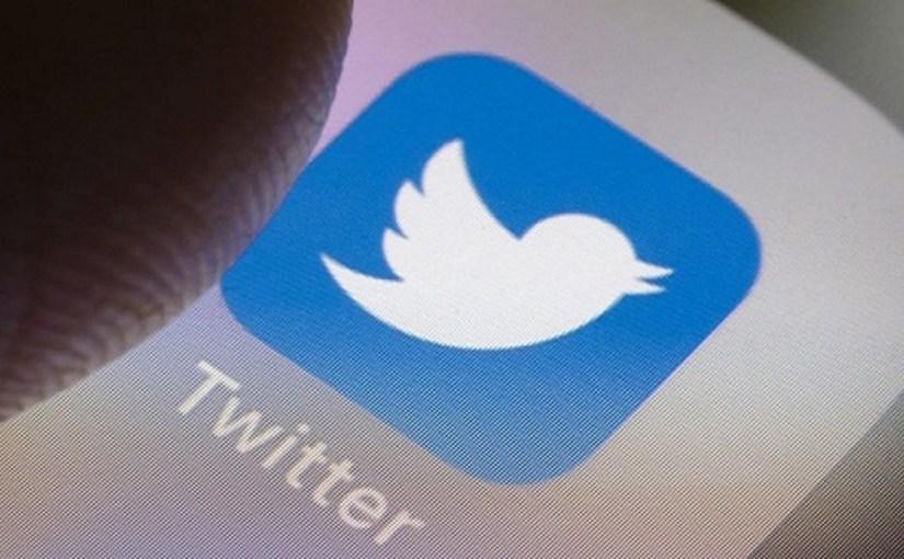 اعتقال شاب بعد قيامه بأكبر عملية اختراق في تاريخ تويتر