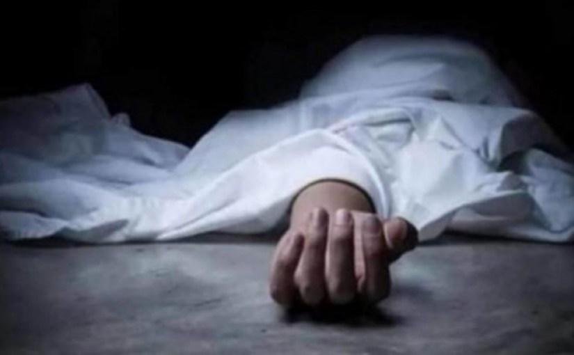 مرض فتّاك ينهي حياة بنات مقيم أردني في مكة