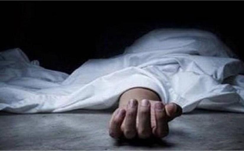 شاب يقتل عروسه بعد 25 يوم زواج !