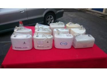 【冷氣】冷氣集水盒 – TouPeenSeen部落格
