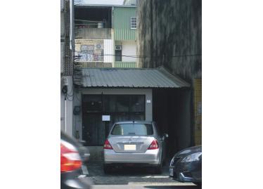 【佳里】臺南佳里房屋出售 – 生活空間站