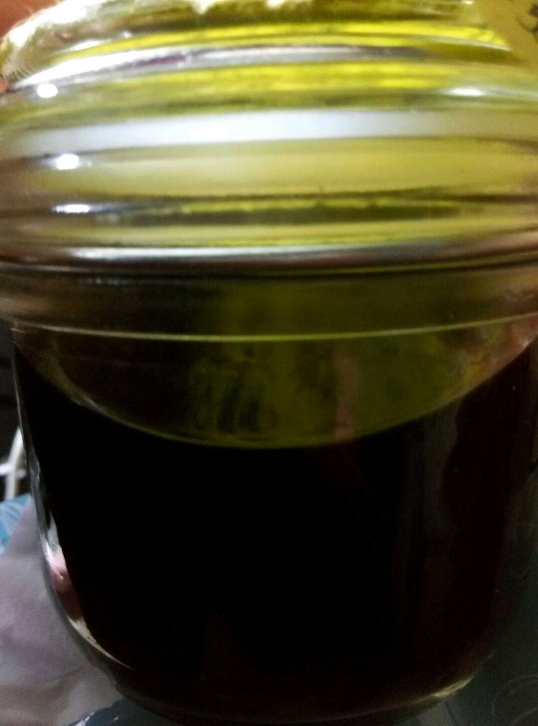 黑豆酒怎么做_黑豆酒的做法_豆果美食