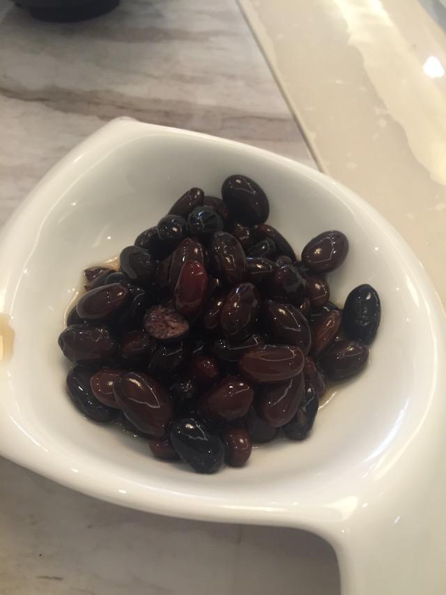醋泡黑豆的最正確做法的做法_【圖解】醋泡黑豆的最正確做法怎么做如何做好吃_醋泡黑豆的最正確做法家常 ...