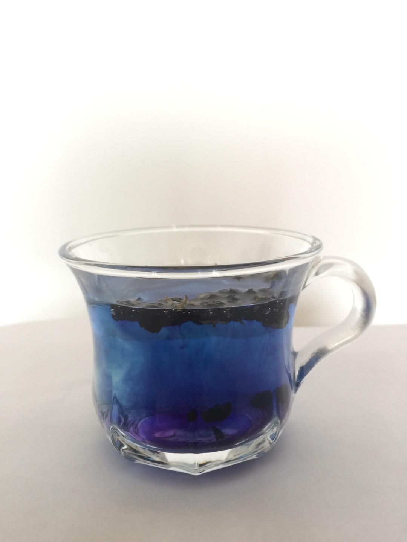 黑枸杞正確泡水方法的做法_菜譜_豆果美食