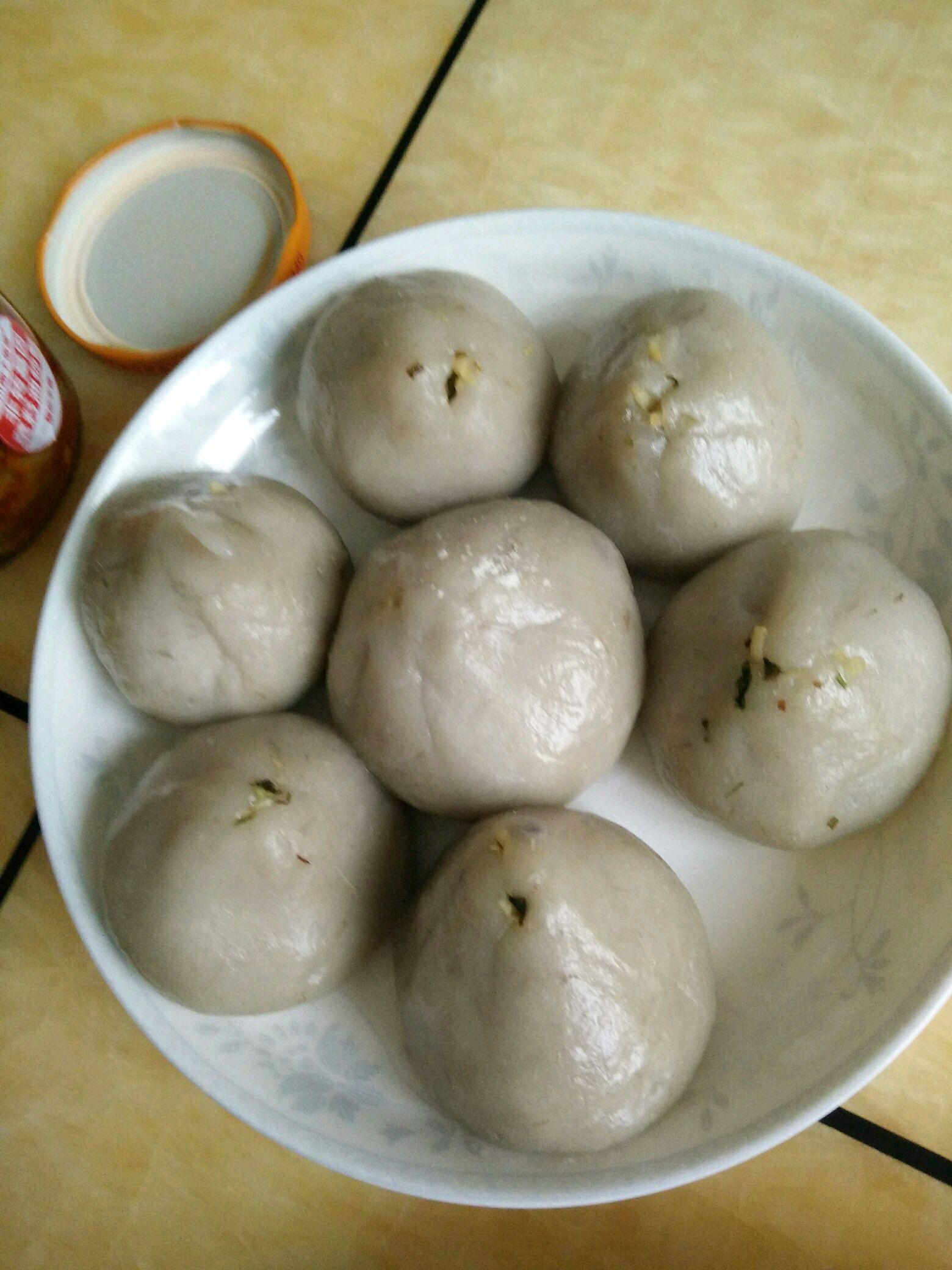 番薯粉粿怎么做_番薯粉粿的做法_豆果美食