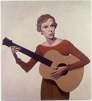 Risultati immagini per quadri di donne lascive