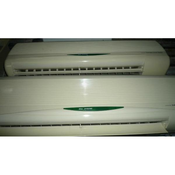 【歌林·冷氣】歌林冷氣零件 – TouPeenSeen部落格
