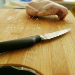 Shun Kitchen Scissors Big Lots Furniture 照烧鸡腿饭【日】的做法_【图解】照烧鸡腿饭【日】怎么做如何做好吃_照烧鸡腿饭【日】家常做法大全_v_ve_豆果美食