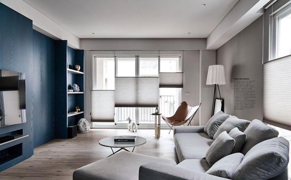 開物設計_設計案例_電話地址_優質室內設計公司推薦_100室內設計