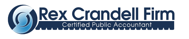 Walnut Creek, CA Accounting Firm | Newsletter Page | Rex Crandell Firm