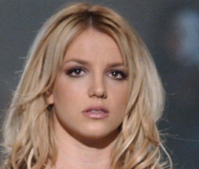 Britney Spears Full Episode