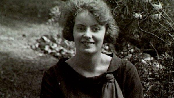 Greta Garbo39s Home Bing images