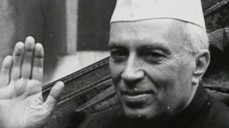The Nehru-Gandhi Dynasty - Full Episode