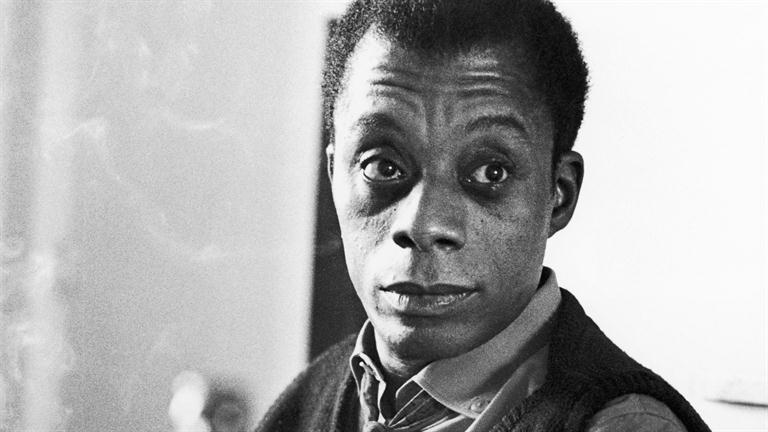 https://i0.wp.com/cp91279.biography.com/James-Baldwin_Troubled-Childhood-redo_HD_768x432-16x9.jpg