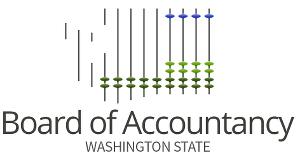 Board of Accountancy