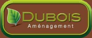 DUBOIS AMENAGEMENT