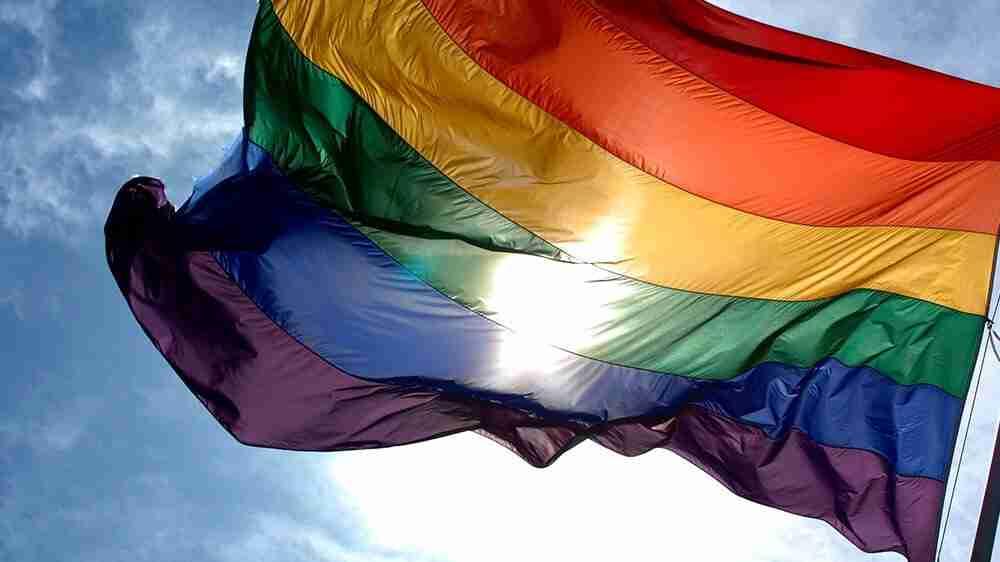 Juíza reconheceu dupla maternidade de casal homossexual