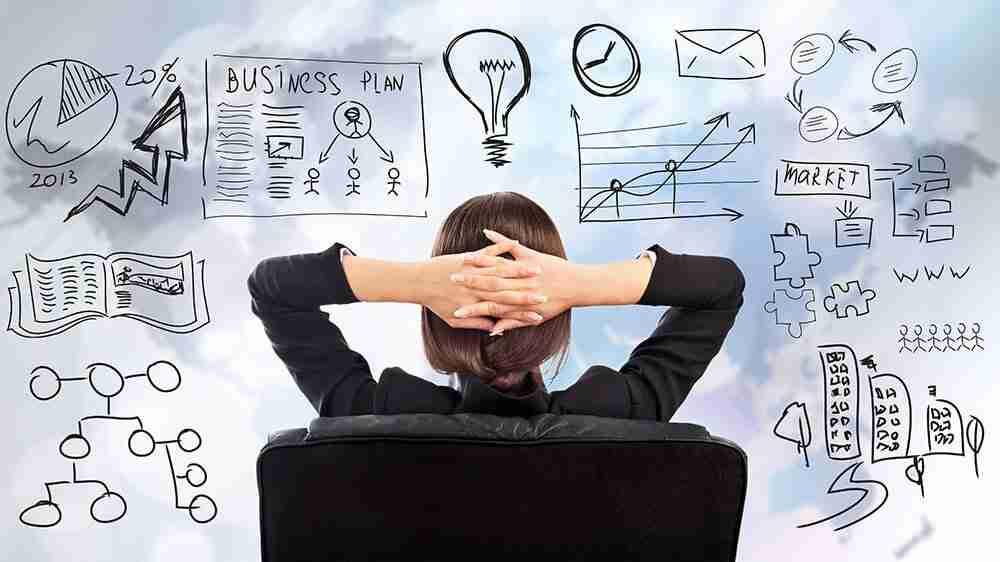 O planejamento sucessório pode facilitar seu inventário