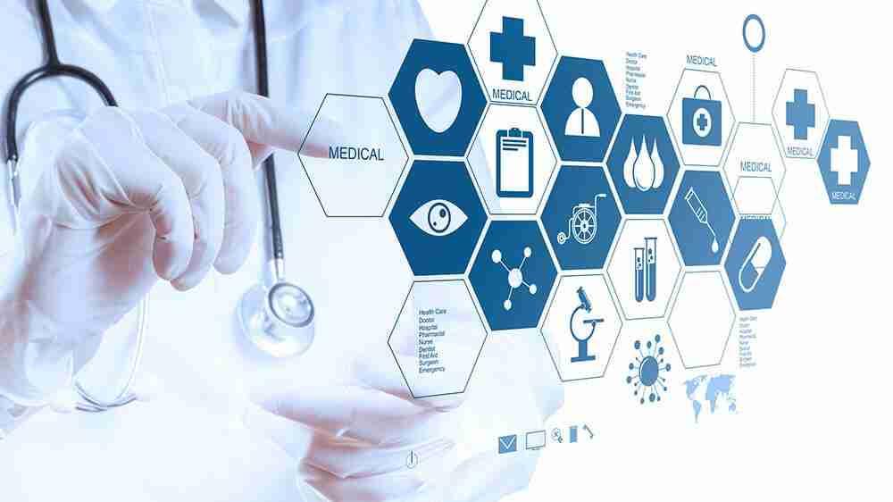 Plano de saúde pode negar autorização para exames?