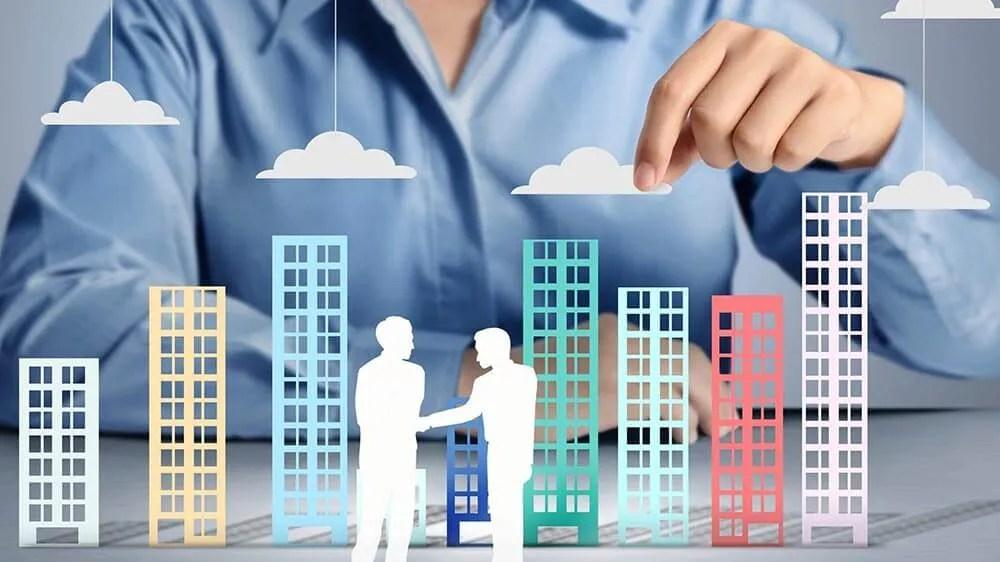 A importância da assessoria jurídica para condomínios
