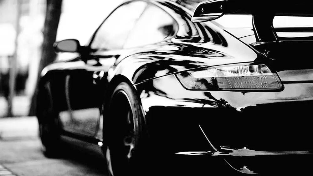Suspensos processos que discutem IPI em carros importados para uso próprio