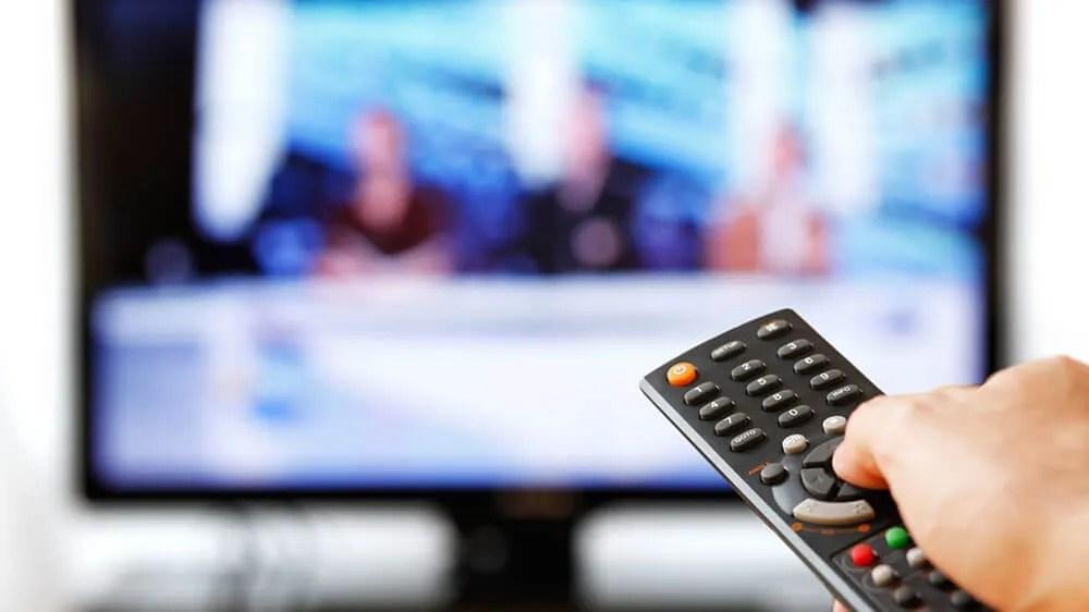 Afiliada de TV deve pagar direitos autorais por programação retransmitida