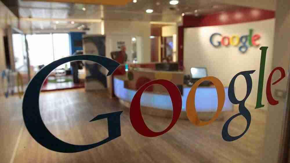 Google terá de indenizar candidato por postagem de vídeo adulterado no YouTube