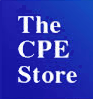 The CPE Store