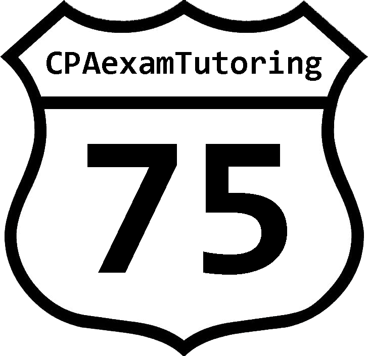 CPA Exam Tutoring