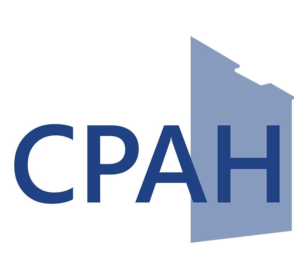 CPAH Logo