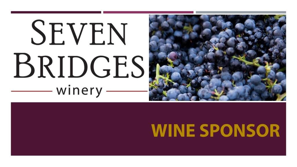 Wine Sponsor HWB 2021