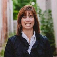 Renee' Widmayer, MBA ,Geenan & Kolean P.C.