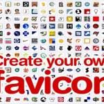 Favicon là gì? Tại sao Website phải có Favicon và cách tạo ntn?