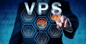 Hướng dẫn sử dụng VPS đơn giản chỉ với 5 bước