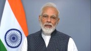 PM Modi apologises for hardships due to lockdown
