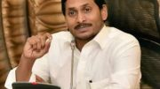 Jagan government to buy 16 crore masks to give it to for every person
