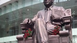 Dr. B. R. Ambedkar's Meticulous approach towards making India
